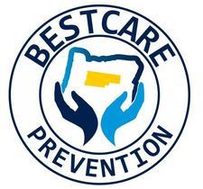 BestCare Prevention logo