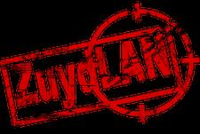 ZuydLAN Heerlen logo