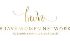 Brave Women Network logo