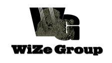 Victoriously Speaking (Reconciliation Movement/L.I.F.E. Media 365) logo