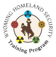 Standard Authorized Training (SAT) AWR-160 - Green River...