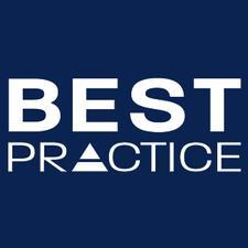 ACCOUNTANTS - Discovery - Australia's Leading Practice Development Workshop logo