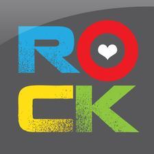 Bradford ROCK logo