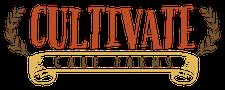 Cultivate Care Farms, Inc.  logo