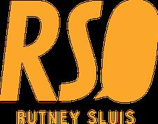 RSO- Evenementen logo