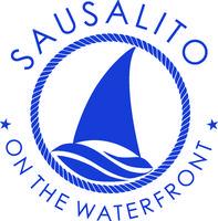 Sausalito Winterfest-Naughty or Nice Gala
