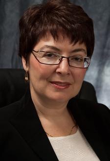 Eileen Guber, CPA, MST logo