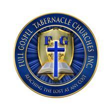 Full Gospel Tabernacle Churches, Inc. logo