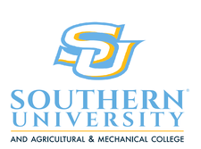 Southern University - College of Sciences and Engineering logo