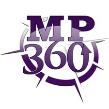 Mission Possible 360 logo