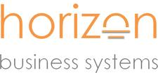 Horizon Business Systems logo