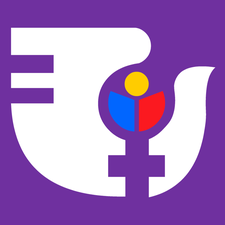 Philippine Commission on Women logo