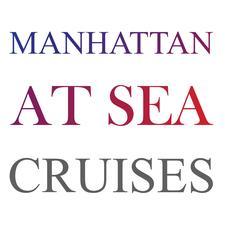 Liberty Fireworks Cruise logo