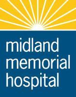 April 12th at Midland Memorial Hospital