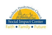 Rev. Liz Walker & The Cory Johnson Program for Post-Traumatic Healing logo