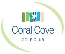 Coral Cove Golf Club logo