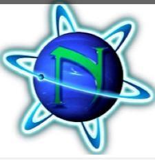 Team Neptune logo