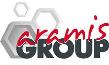 Aramis Group logo
