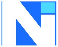 NorthInvest logo