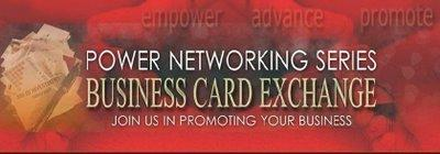 Networking in the Hub Tuesday, September 21, 2013...