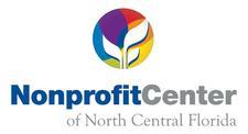Nonprofit Center of North Central Florida (NCNCF) logo