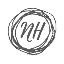 Nettle Hill logo