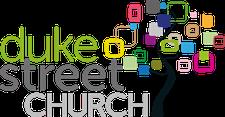 Duke Street Church logo