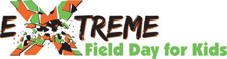 Extreme Summer Field Series