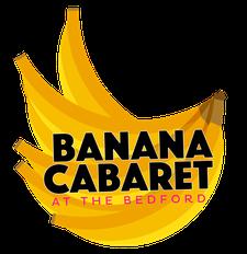 Banana Cabaret logo