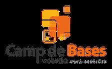 Camp de Bases (Webedia) logo