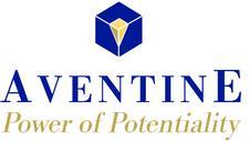 Aventine Group logo