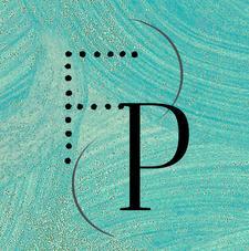 The Feminine Principle logo