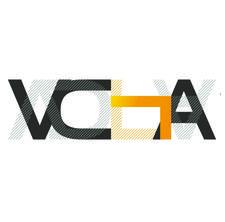 Vienna Center for Logics and Algorithms (VCLA) at TU Wien (Vienna University of Technology) logo