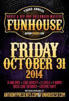 Funhouse 2014