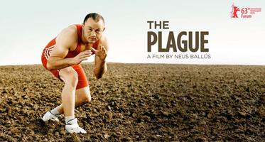 REEL WOMEN FILM FESTIVAL: The Plague / La Plaga