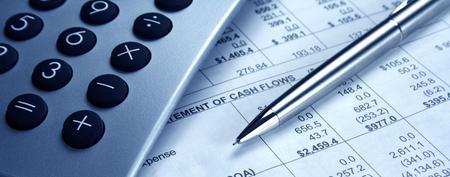 Financial Statements 101