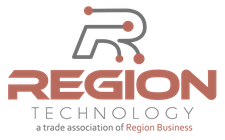 Sacramento Region Technology Association logo