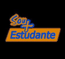 Instituto Sou+Estudante logo