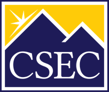 Colorado Springs Early Colleges Student Council and SOS logo