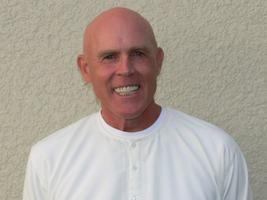 Oneness Meditation Sperryville, VA with Skip Miller