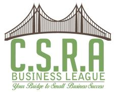 CSRA Business League, Inc. logo