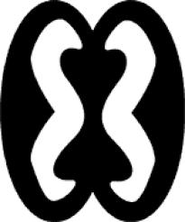 Jules Jack - KBLA logo