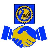Associação Catarinense de Engenharia Ambiental (ACEAMB) logo