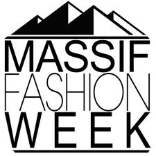 Massif Fashion Week logo