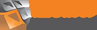 iLearn Sdn Bhd logo