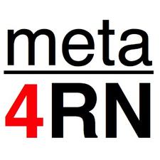 Paul McNamara logo