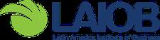 Laiob & Kogut Labs logo