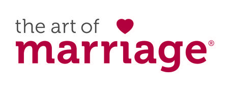 WBC Art of Marriage Event