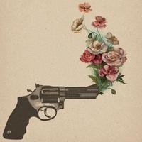Handgun Yoga: A Way to End Mindless Gun Violence on...