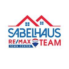 Sabelhaus Team logo